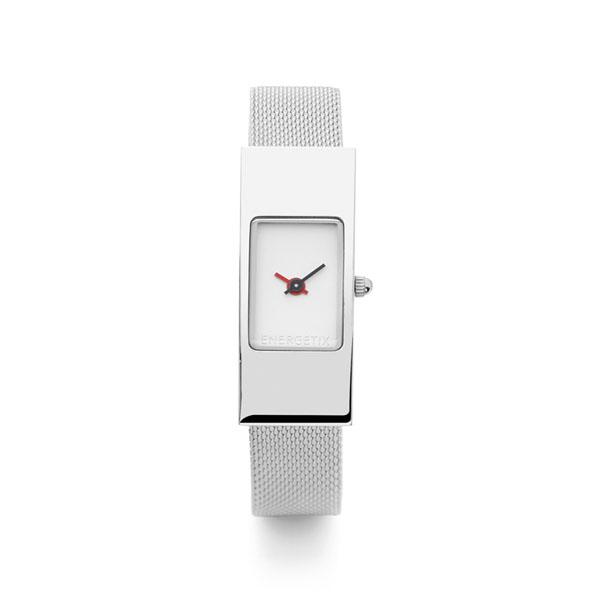 b726d6c5f Magnetické hodinky 2127-1 - Energetix Šperk pro Ženy