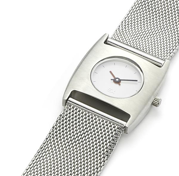 0a4af7c47 Magnetické hodinky 2577-1 - Energetix Šperk pro Ženy