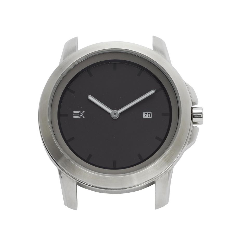 2418131fa Magnetické hodinky 2791-2 - Energetix Šperk pro Muže