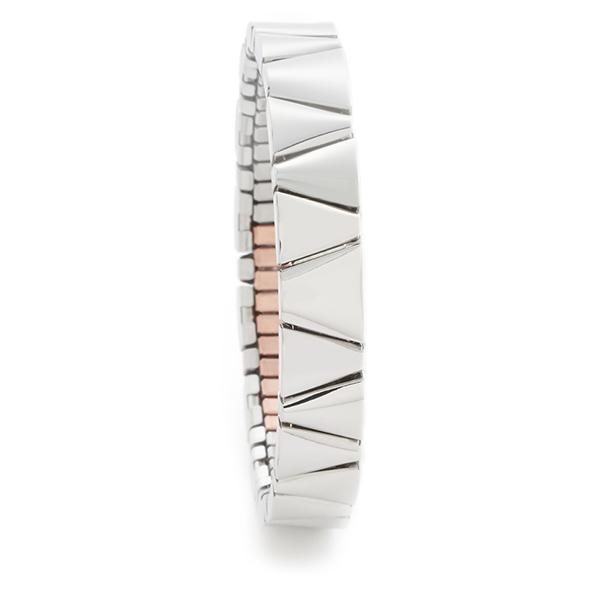 Magnetický náramek Energetix 3285-2