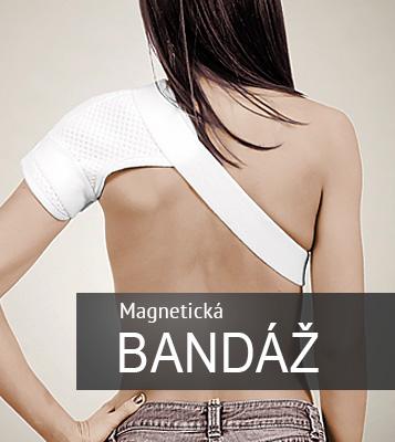 Magnet Bandage Energetix