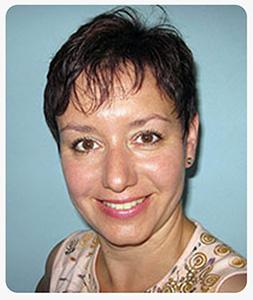 MUDr. Monika Roubalová Energetix skusenosti