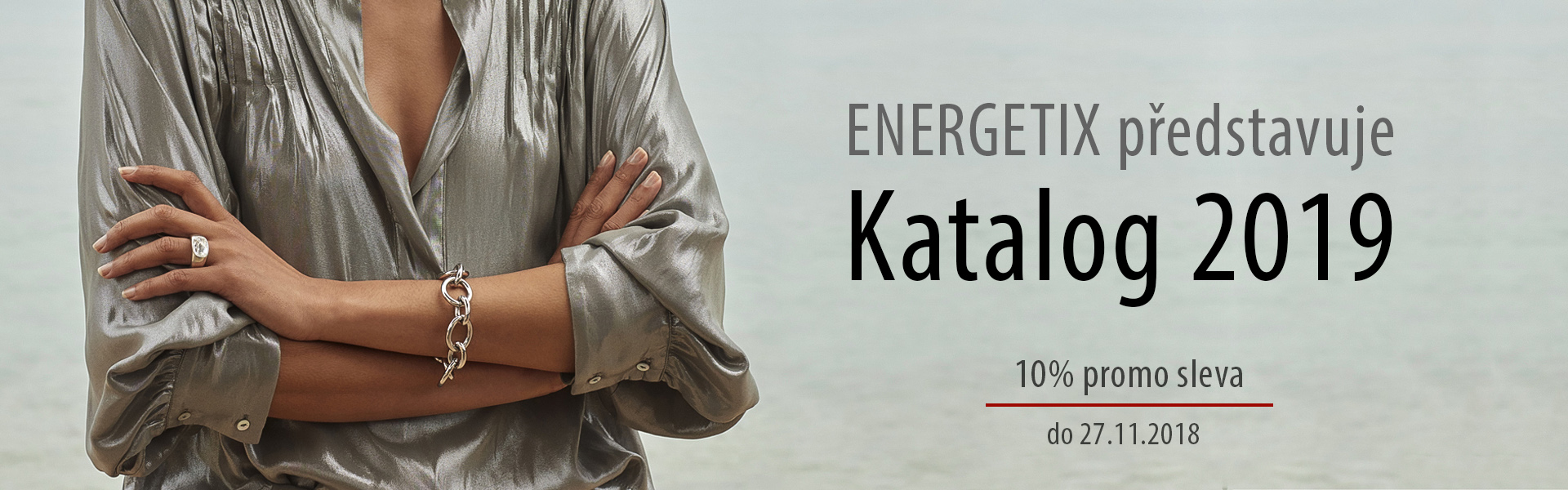 Katalog 2019 Energetix