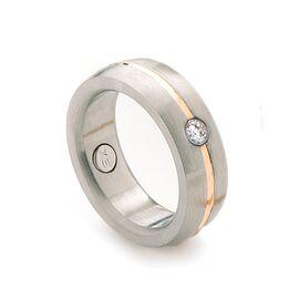 Magnetický prsten Energetix 366-5