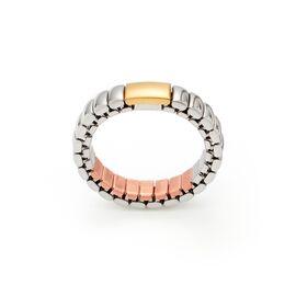 Magnetický prsten Energetix 1483-3