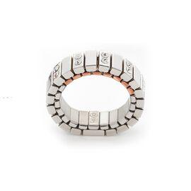 Magnetický prsteň Energetix 2875-3