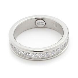 Magnetický prsteň Energetix 3080-3