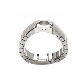 Magnetický prsten Energetix 1231-2