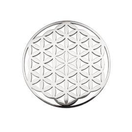 Magneticka podložka pod pohar Energetix 3147-1