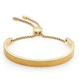 a26d78c49 Magnetické Šperky ENERGETIX   Oficiální Eshop